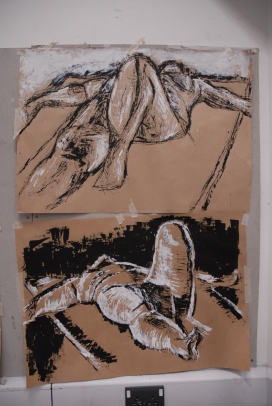 truro-college-life-drawing-photo (3)