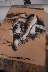 truro-college-life-drawing-photo (4)