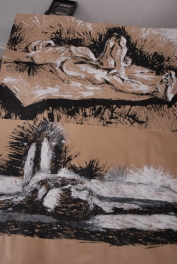 truro-college-life-drawing-photo (5)