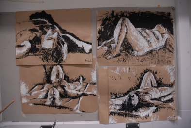 truro-college-life-drawing-photo (6)