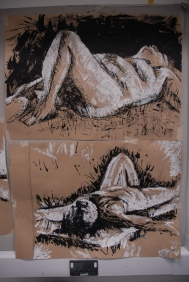 truro-college-life-drawing-photo (7)