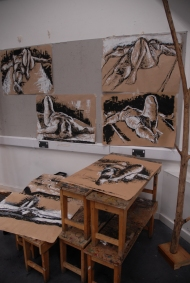 truro-college-life-drawing-photo (9)