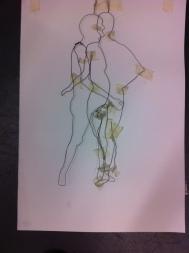 wire4 (4)