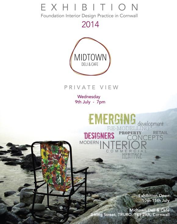 Exhibition Invitation amended300614
