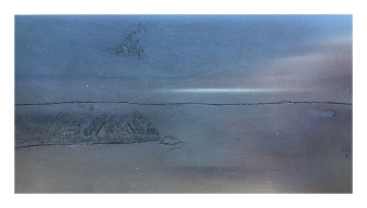 etching plate 3