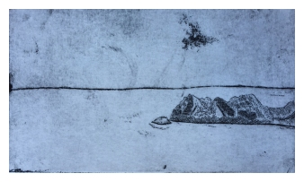 etching print 3