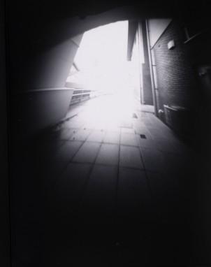 pinhole 4