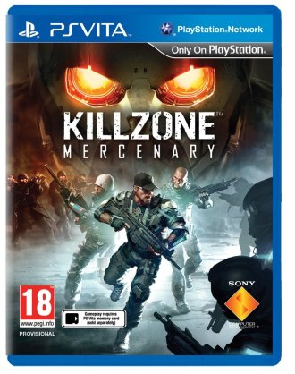 kzm_cover