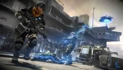 kzm_gameplay