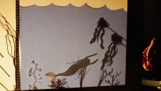 T&F shadowpuppet26