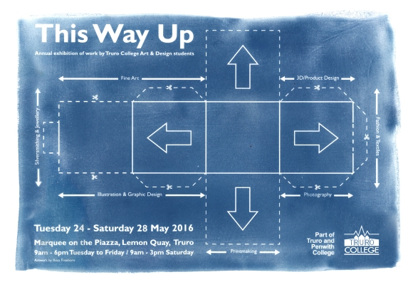 this way up cyanotype small final