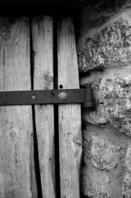 eden-up-close-door-22