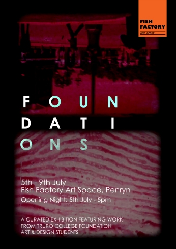 foundations1