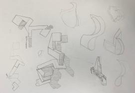 irative drawing (1)