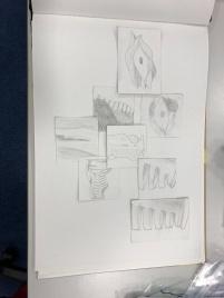 irative drawing (10)