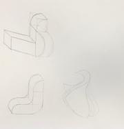 irative drawing (2)