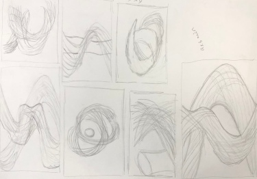 irative drawing (3)
