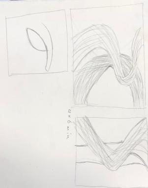 irative drawing (4)