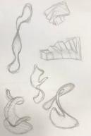 irative drawing (5)