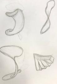 irative drawing (6)