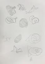 irative drawing (7)