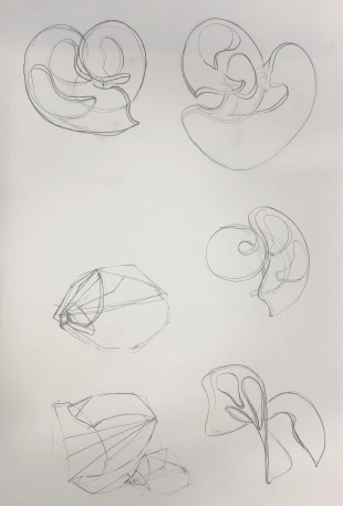 irative drawing (8)