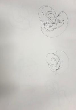 irative drawing (9)