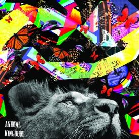 animal_kingdom